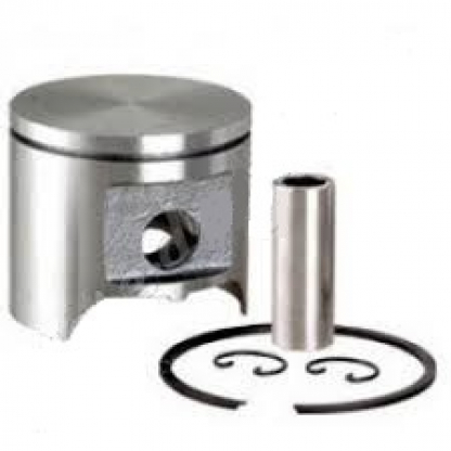 Piston Drujba Husqvarna 340 40mm