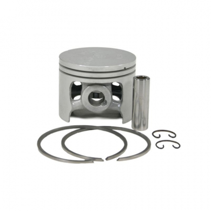 Piston Drujba Husqvarna 372 50 Mm