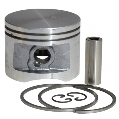 Piston Drujba Stihl 270 - 44 mm