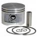 Piston Drujba Stihl 270 - 44 mm