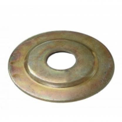 Saiba ambreiaj distantier 27mm Drujba Stihl: MS 170, 171, 180