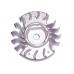 Volanta Drujba Stihl MS 170, 180, 017, 018