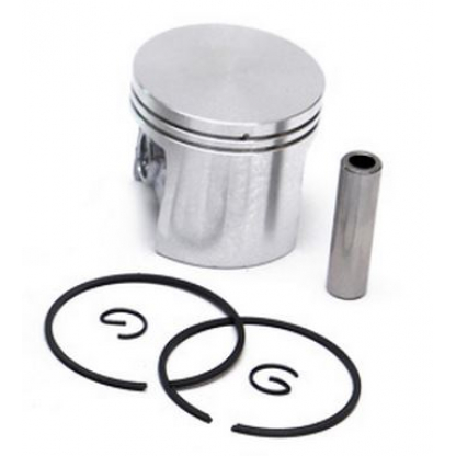 Kit Piston Motocoasa 43cc 40mm