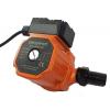 Pompa recirculare apa GreenPro RS 32/80 180 mm