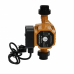 Pompa recirculare apa GreenPro RS 25/60 180mm