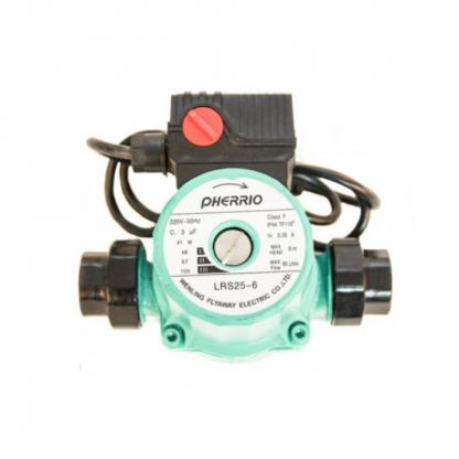 Pompa pentru Recircularea Apei RS25/6-130