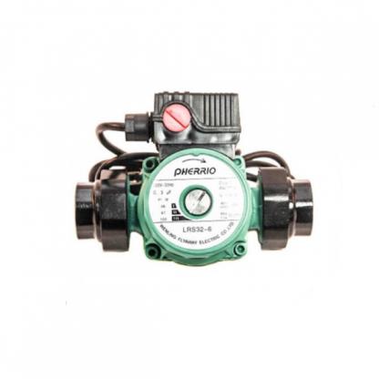 Pompa pentru Recircularea Apei -  RS32/6-130