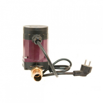 Pompa Recirculare Apa Calda - 25/6 -130 Micul Fermier