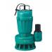 Pompa submersibila apa murdara - Taifu WQD5-15-075
