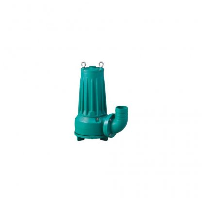 Pompa submersibila apa murdara - Taifu TVXC30