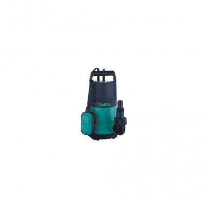 Pompa submersibila de adancime Taifu GP400