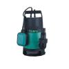 Pompa submersibila de adancime Taifu GS400