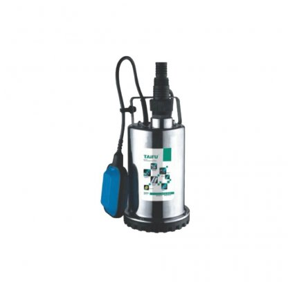 Pompa submersibila de adancime Taifu SGP400