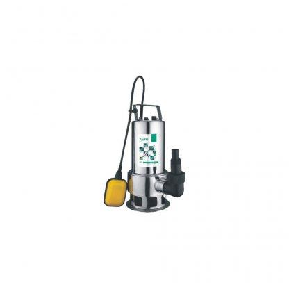 Pompa submersibila de adancime Taifu SGPS400