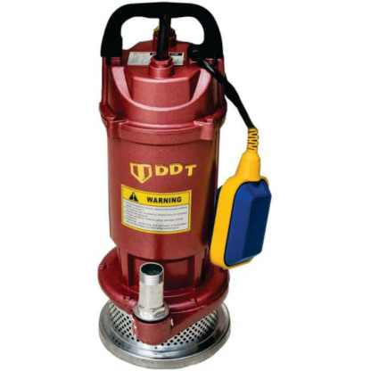 Pompa submersibila DDT QDX16