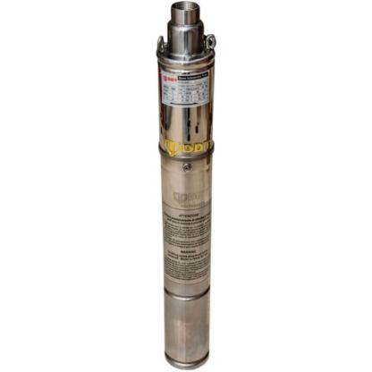 Pompa submersibila DDT 3QGD, 1.1kW