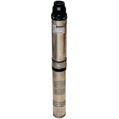 Pompa submersibila DDT 4SKM1
