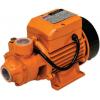 Pompa submersibila DDT QB60