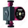 Pompa recirculare FERRO pentru apa potabila clasa A, GPA II 25-40, 180 mm