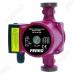 Pompa recirculare FERRO pentru apa potabila, clasa H 25-40, 180 mm