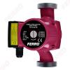 Pompa recirculare FERRO pentru apa potabila, clasa H 32-60, 180 mm