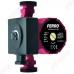 Pompa recirculare FERRO pentru apa potabila, clasa A GPA II 25-60, 180 mm