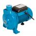 Pompa centrifuga Elefant Aquatic CPM158, 100 l/min, 1100 W