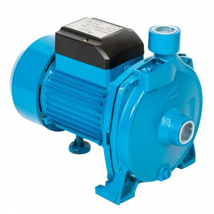 Pompa centrifuga Elefant Aquatic CPM200, 130 l/min, 1500 W