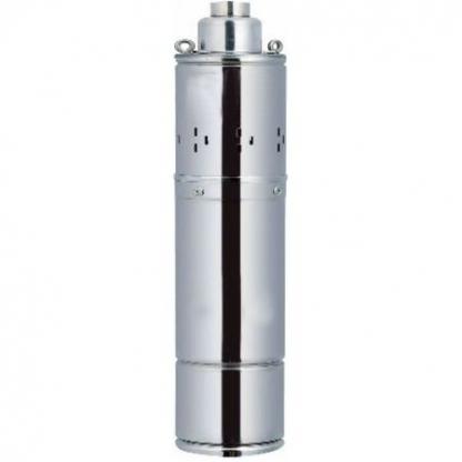 Pompa Submersibila RURIS AQUA 40 750 W
