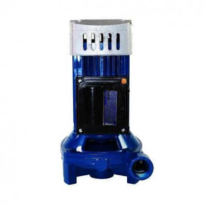 Pompa apa de suprafata HELZ 800W, 3m3/ora, 22m