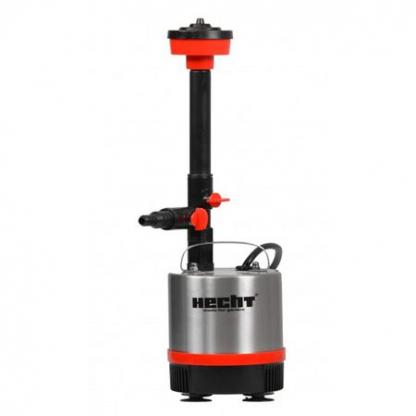 Pompa pentru fantana arteziana Hecht 3051 50 W