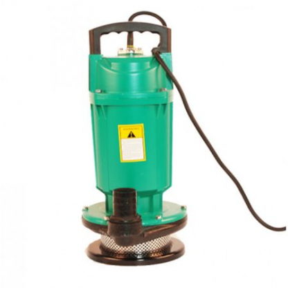 Pompa apa submersibila Micul Fermier PRO QDX20M 750W