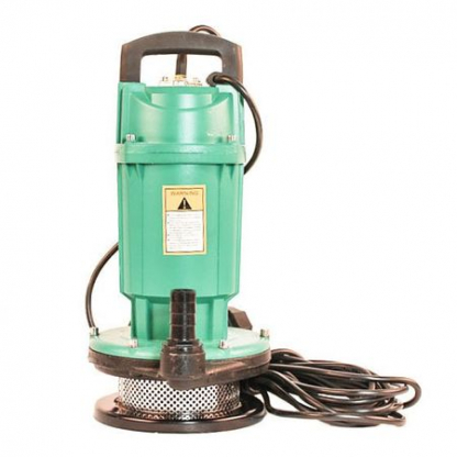 Pompa apa submersibila Micul Fermier Pro QDX18M 750W