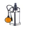 Pompa submersibilă RURIS AQUA 30 550 W