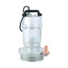 Pompa submersibila RURIS Aqua 11 550 W