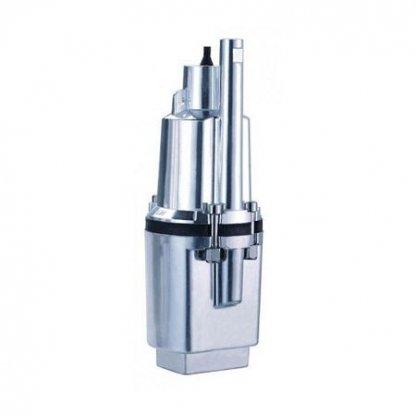 Pompa submersibila - apa curata - Gospodarul Profesionist VMP-60