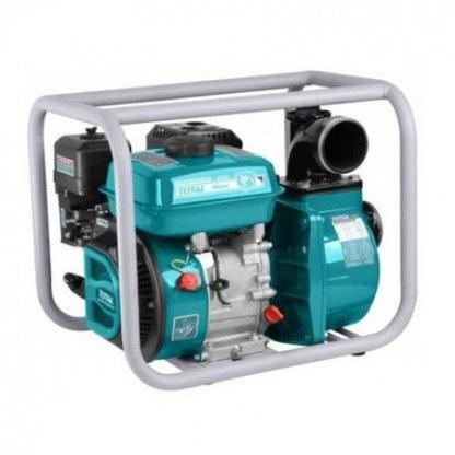 "Motopompa 4"" - 9CP - 1500L/min - benzina (INDUSTRIAL) TOTAL"