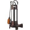 Pompa submersibilă RURIS AQUA 35 1300 W