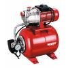 Hidrofor Hecht Cehia - 1000 W