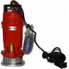 Pompa Submersibila cu plutitor - Straus (Austria), 960w, 10000 Litri / Ora