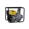 Motopompa apa benzina Stager GP100 4