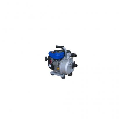 Motopompa apa curata Stager GP40, 1.5