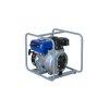 Motopompa Benzina, apa curata, Stager GHP50 2