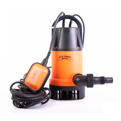 Pompa de Apa Murdara din Plastic Micul Fermier 900W