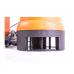 Pompa de Apa Murdara din Plastic Micul Fermier Gsp 750 A