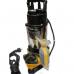 Pompa Submersibila Inox Flyaway 0.75 Kw