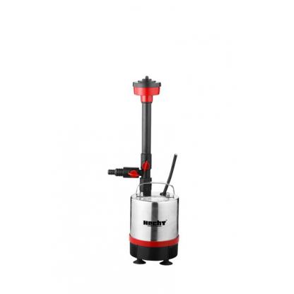 Pompa electrica 50 W - Hecht Cehia
