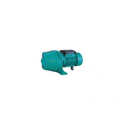 Pompa de apa de suprafata Taifu JET60