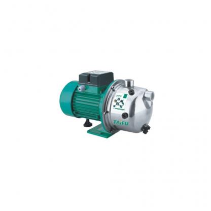 Pompa de apa de suprafata Taifu SGJ800