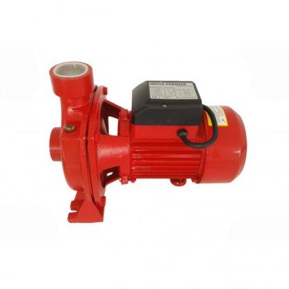 Pompa Apa de Suprafata, Centrifugala, Lazio Fhn 2 Toli -1.5 kW